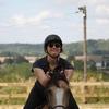 Lucie: Les animaux à vivre et à aimer