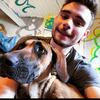 Thibaut: L homme dont les chiens parlent a l oreille