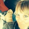 Raffaella: No hay nada de mas puro de l amor de un amigo peludo!!!