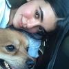 Isabella: Tus mascotas en la mejor compañía!