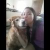 Jessica : Pasear tus perros será mi placer