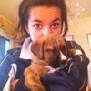 Aicha: Paseadora de perros en Barcelona