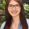 Lisa Marie : Suche Hund zum Gassi gehen