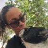 Rebeca : Cuidadora salamanca