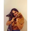 Maria Del Carmen : Vacaciones con encanto