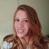 Gabriela Aimará: Todo para sentirse como en casa!!!