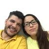 Jose Daniel: Amor y cuidado en Vigo