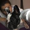 Paula: Doghotel!!