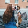 Mireia: 🐾 Paseos de perros 🐾