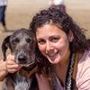 Saray: Residencia para perros comarca del Garraf