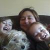 Caroline: At home pet's stays