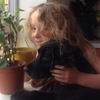 Sinead: Dog-loving family - who walk Killiney Hill & Dun Laoghaire daily