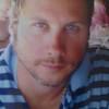Alejandro: Adiestrador Paseador en Jerez de la Frontera