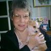 Dominique: Dog sitter à Aubergenville garde de chiens de petite et moyenne taille