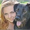 Jessica: Hundesitter im Bereich Pfaffenhofen an der Ilm