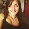 Marta: Suplente temporal de papis