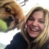 Helen: Engagierte und zuverlässige Betreuung für Ihren Hund