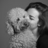 Nanda: Adiestramiento, paseo y alojamiento canino!