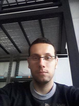 Profile cam00098