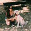 Sara: Cuidadora de perros Las Rozas/Majadahonda