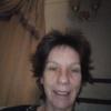 Patricia Catherine: Miss
