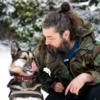 Adriano: Dog walker / Dog runner / Pet Sitter / Pet Photographer