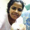 Pushpa: Letterkenny dog walker/sitter
