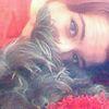 Raquel: Cuidador de perros en Burgos