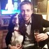 Bruno: Cuidador de perro en San Vicente del Raspeig