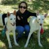 Ana: Cuidador de perros en pozuelo de alarcon