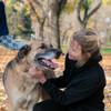 Lucy: Dog Sitter :)