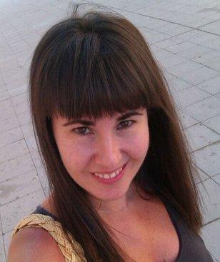 Profile foto perfil