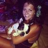 Celia: Dog Sitter