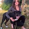 Emma: Dog Sitter à Pessac, Mérignac