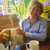 Grainne: Dogs Retreat