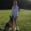 Sonka: Sonka's Dog Sitting
