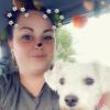 Louise: Puppy Princess