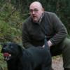 Andy: Is Feidir Linn Dogs