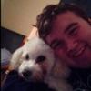 Craig: Wonder pups
