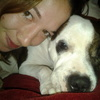 Keira: Home stay pet carer in Cambridge