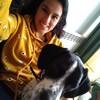 Desiree: Happydog-db: Educadora canina profesional y estudiante de veterinaria 🥰🐶‼️