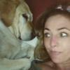 Lorraine: Happy doggies