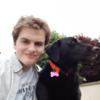 Oscar: Oscar's Canine Comfort