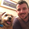 Euan: Dog friendly walker