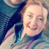Kate: North Dublin Dog Walking & Home boarding