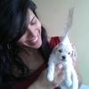 Gaby: El paraíso de las mascotas :)