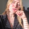 Serafima: Sunny  Abode