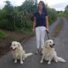 Laura: Dog Haven