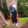 Diana: Dog Walking