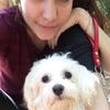 Pauline: Dog sitter à Aix-en-Provence